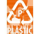 Branche - Plastics & Recycling