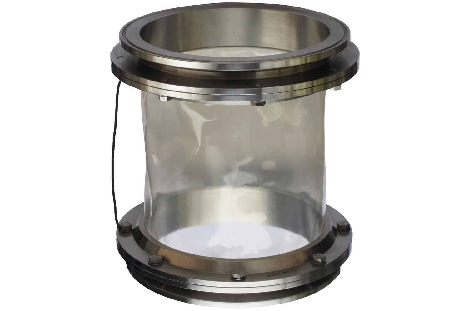 conflex-kompensator-erdung-klein