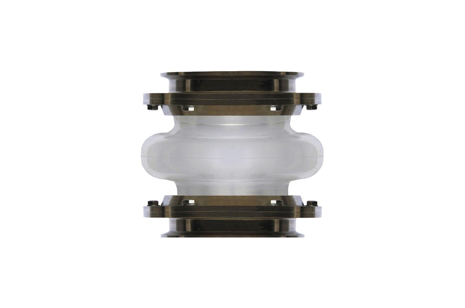 conflex-silikon-emde-klein