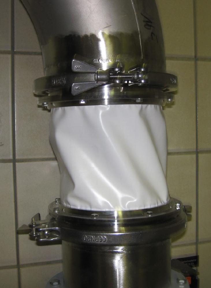 conflex-stulpen-ventilator-028
