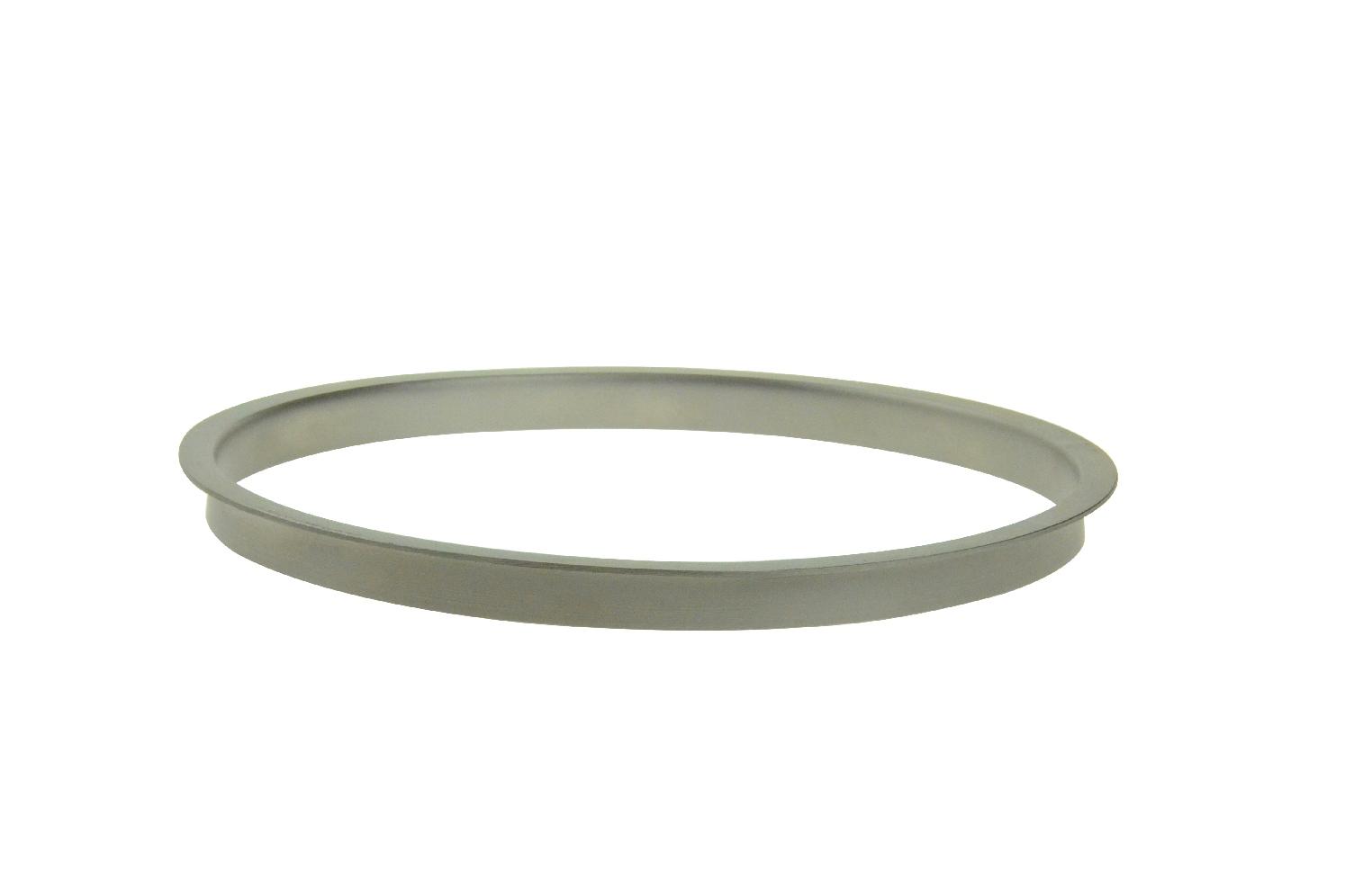 jacob-accessories-basic-adapter-flange-tfl15mm