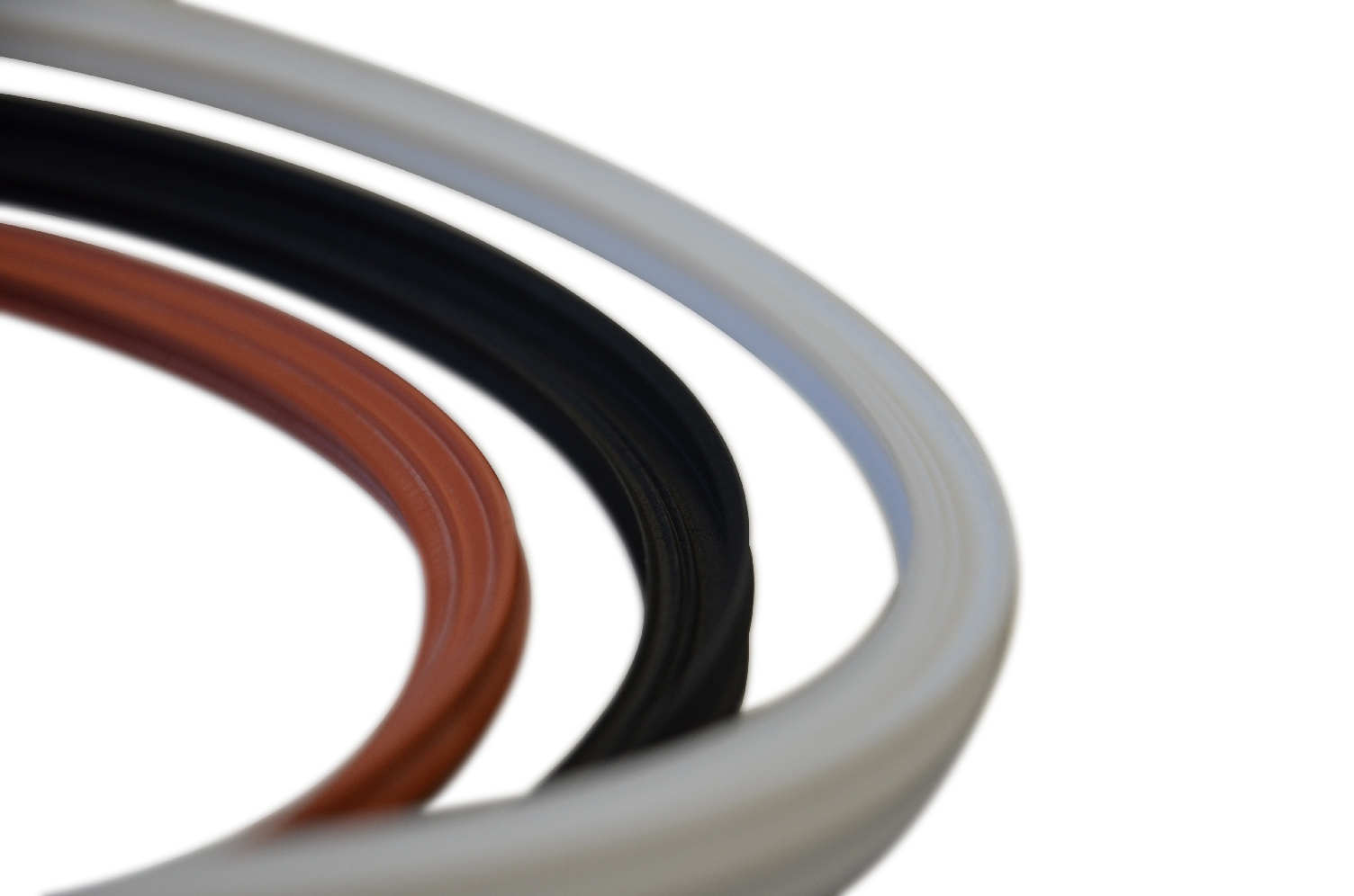 jacob-accessories-medium-u-shaped-seal-quick-connect