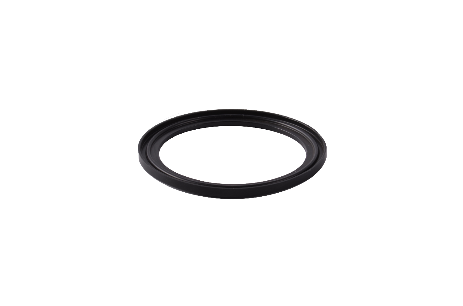Triclamp gasket flexible accessories-1-1